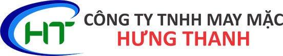 Công ty TNHH may mặc HƯNG THANH
