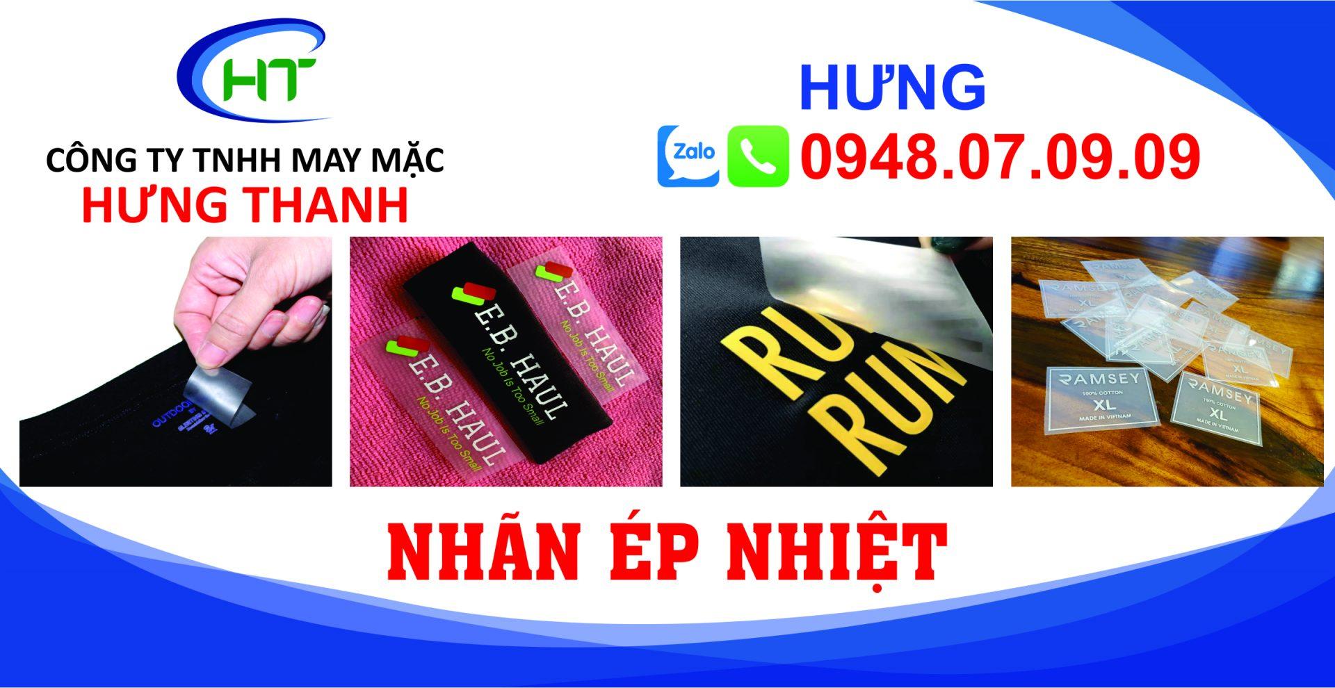 nhan-ep-nhiet-Hung-Thanh-1.jpg