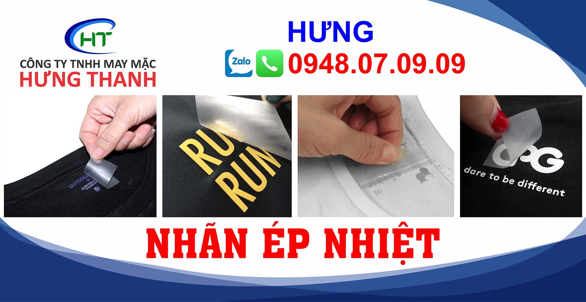 Nhan-ep-nhiet-Hung-Thanh-12.jpg